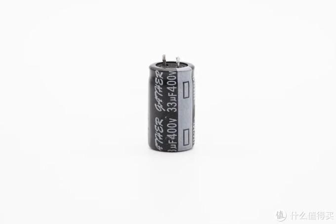 拆解报告:Rapoo雷柏65W氮化镓快充充电器PA65