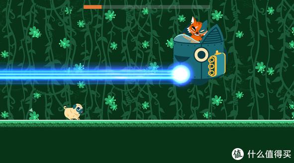 游戏推荐 篇二百四十六:有趣的2D横版冒险游戏推荐
