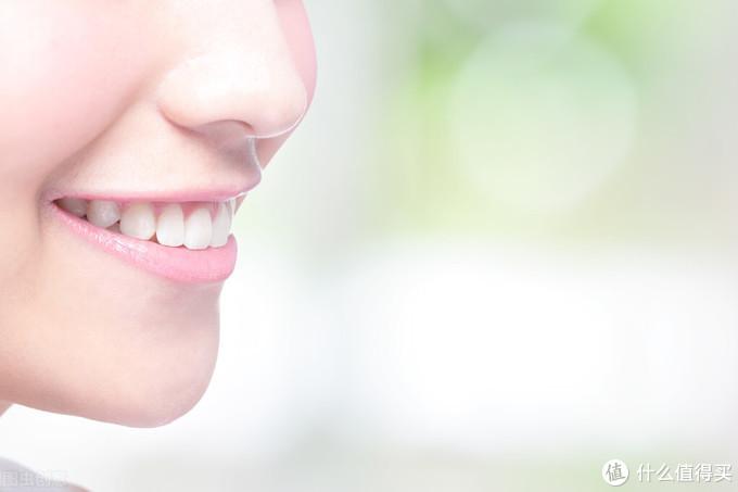 好牙刷usmile造,颜值高效果好智能化的电动牙刷好选择