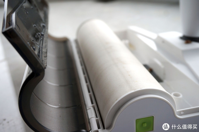 居家清洁新神器出现!一机多用更实用,BEHOW碧好电动拖把上手!