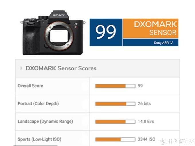 专业摄影师的利器——明基SW240显示器