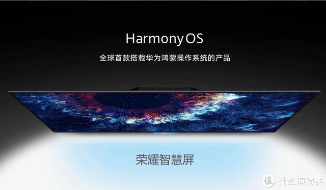 鸿蒙2.0能取代安卓系统吗,你怎么看?