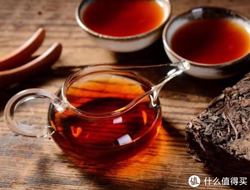 """普洱茶怎样陈化""""才能""""生香""""?这3个注意点要牢记"""