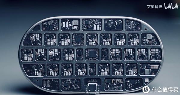 从苹果iPhone 12采用磁吸式无线充电来看苹果的无线充电发展史