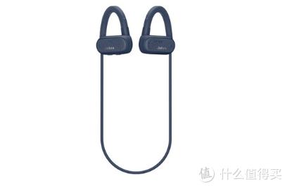 颈挂式运动蓝牙哪款好?十大颈挂式运动耳机排行
