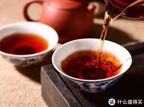 陈年普洱茶怎么泡更好,资深老茶人都这样做!