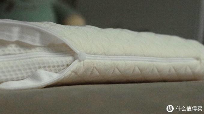 抗菌抑菌,360度透气不闷汗,绘睡儿童硅胶可调枕头