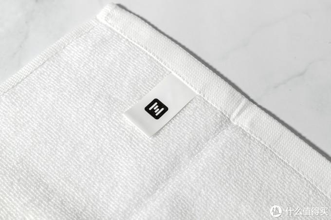 九块九性价比无敌 最生活Air系列毛巾体验