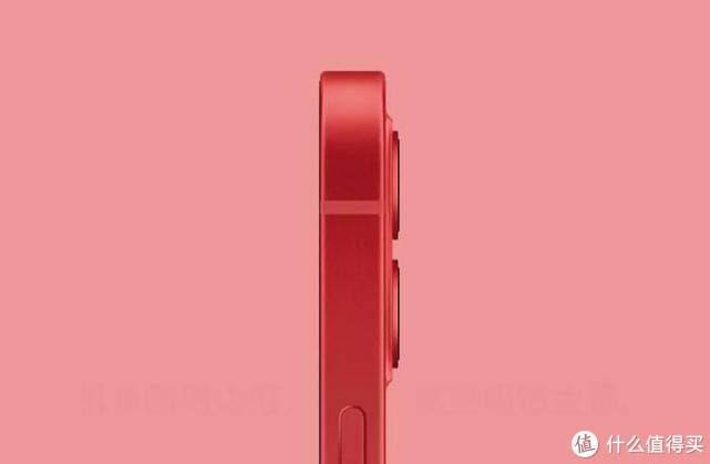 iPhone 12 Mini 时长