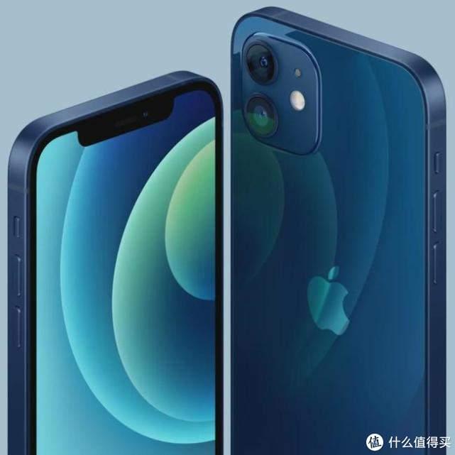 苹果12预售