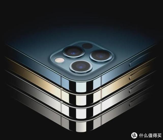 iPhone 12 Pro人气机型