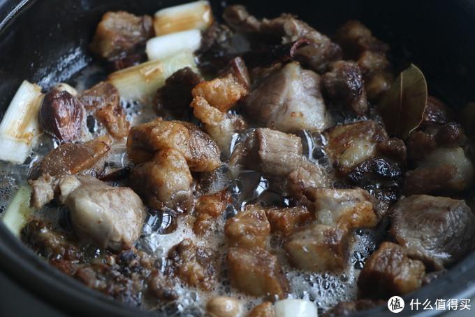 猪肉牛肉不如它,再贵也要吃,常吃不怕冷