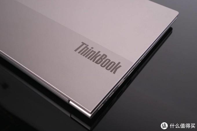 走出舒适圈直面新前途挑战!ThinkBook15 2021新青年创造本体验