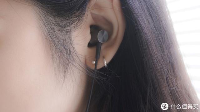 三百元也能体验到超棒的音质, 歌德MB 400有线耳机测评