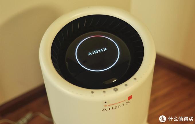 """有AI不枯燥,AirWater A3加湿器重新定义家的""""湿度"""""""