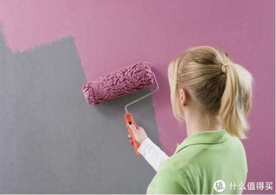 家装时,应该如何选购进口乳胶漆?环保、性能,价格方面入手,最靠谱!