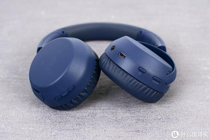 重低音耳机怎么选?细致剖析索尼WH-XB700很有料