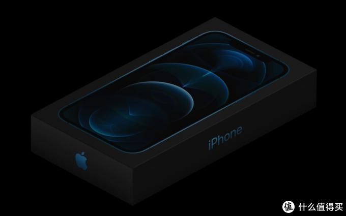 全球独一份:法版iPhone 12系列加价有Lightning EarPods耳机