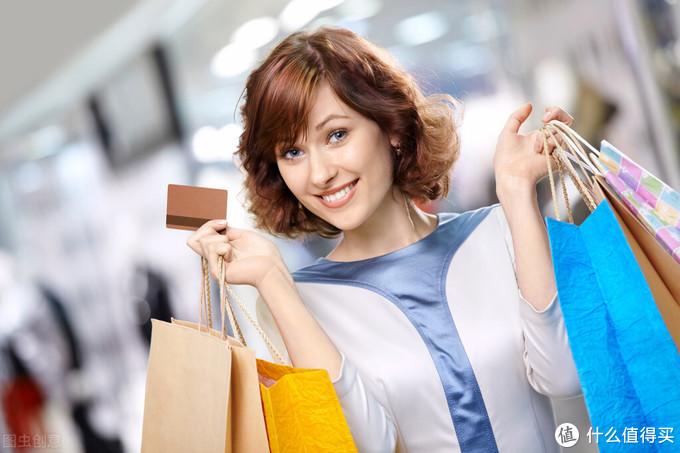 珠宝首饰租赁已替代买买买,奢享会让你成为一个百变时尚达人