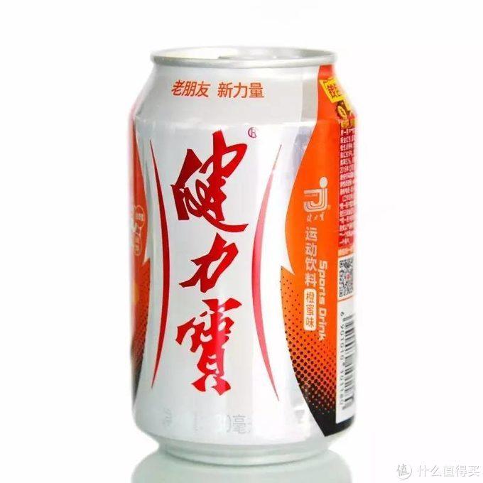 童年的味道,那先年喝过的饮料你还记得吗?