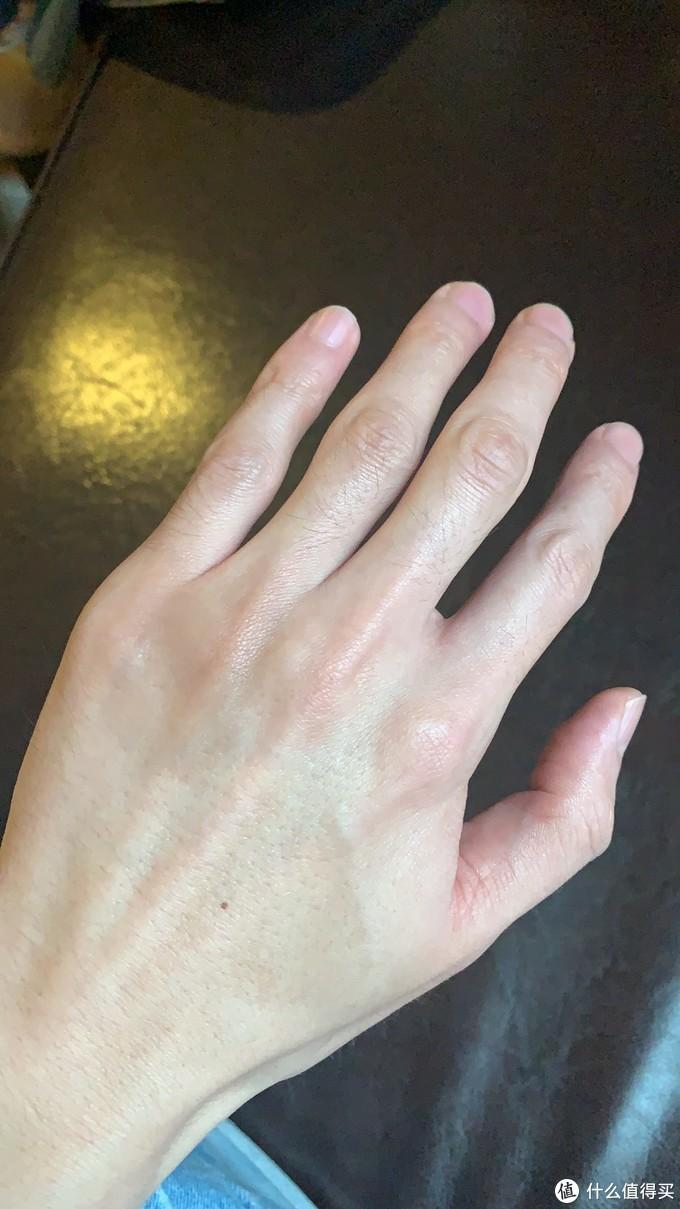 时隔三年后,谈谈我的敏感肤如何修复为正常皮肤