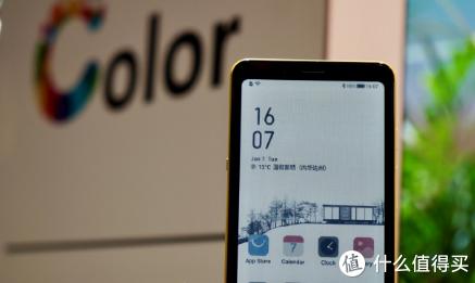 iPhone12发布预售,墨水屏手机未来还要多久?
