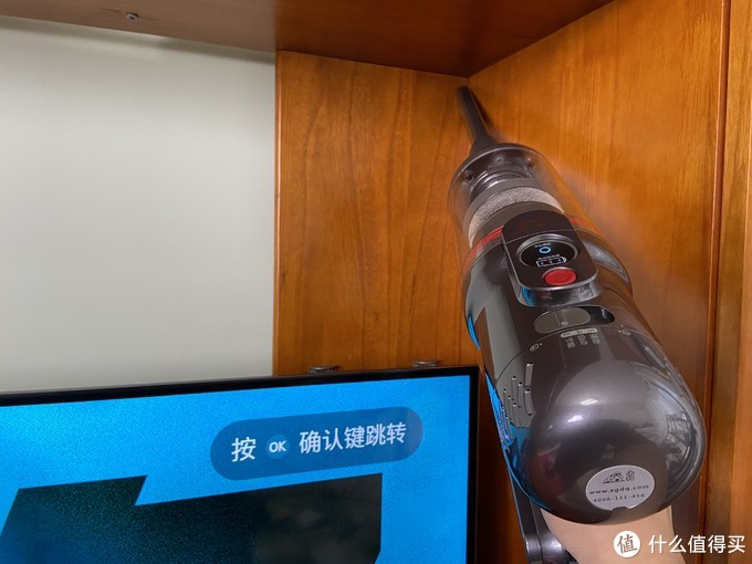 国产旗舰级无线吸尘器到底好不好用?小狗T12Pro体验报告