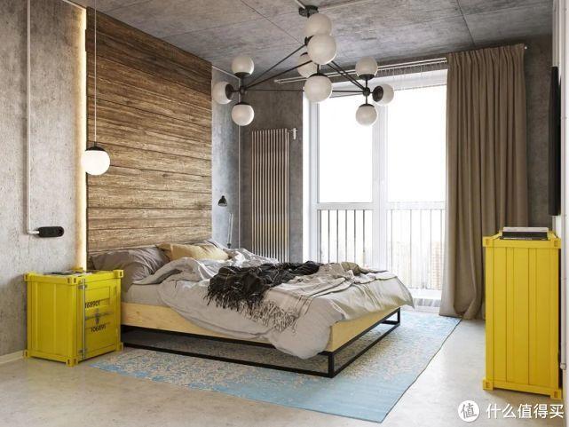 睡眠质量差?床头朝哪个方向好?99%的人都不知道