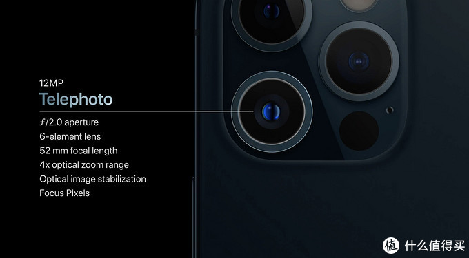 有几个iPhone 12的细节你可能没发现,简单来聊聊