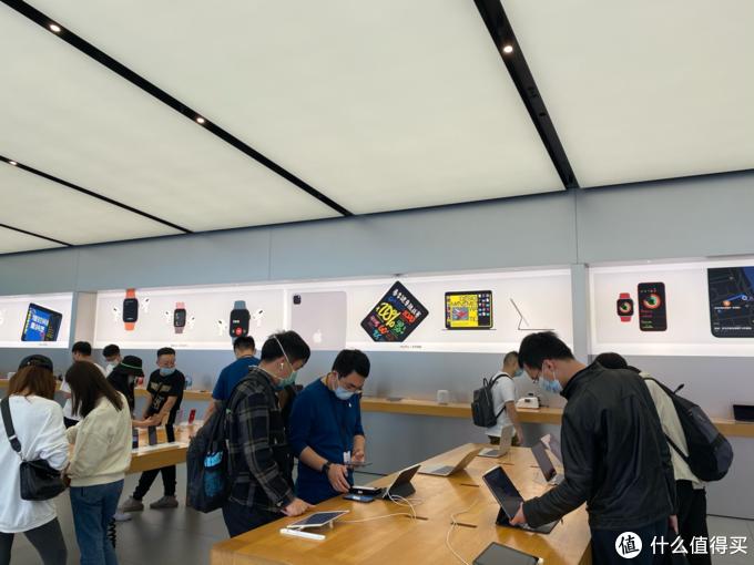 iPhone 12预售前夕,我为什么以旧换新入了iPhone 11?