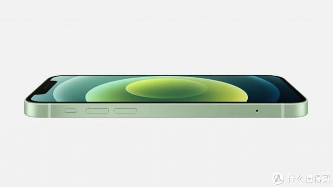 看完苹果iPhone12发布会,聊几点个人感想。
