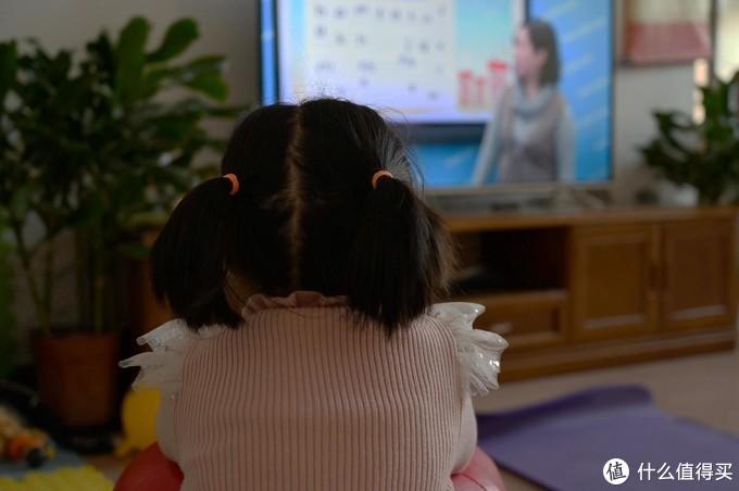 在家畅学优质内容,小学生的升级利器,学播播网课终端体验