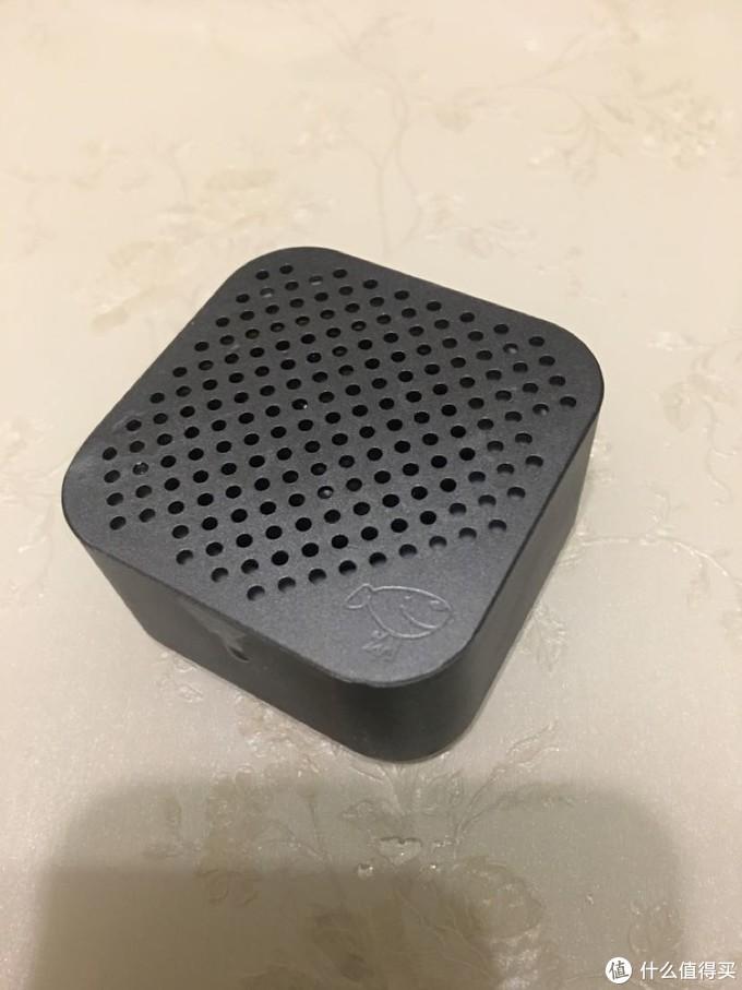15元拯救京选蓝牙便携音箱SD801