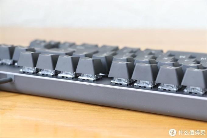 我的桌面升级之路----双十一什么罗技桌面外设值得买