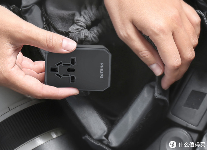 iPhone 12不带充电头就对了!有这些好用的第三方,谁买官配?