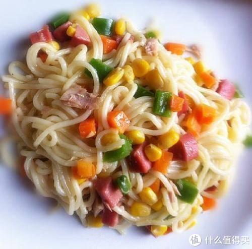想要在家做出地道意式美食?意大利国民食谱不能错过!