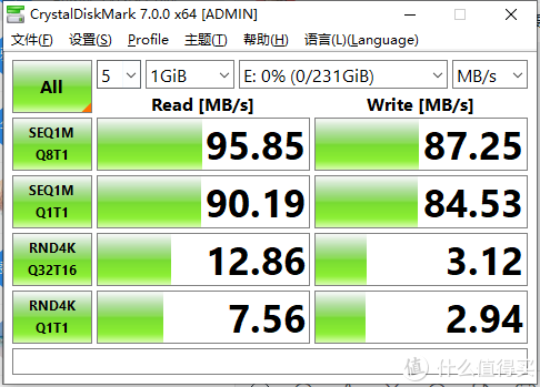 高速连拍4K摄影必备,铠侠(原东芝存储)512GB SD存储卡体验