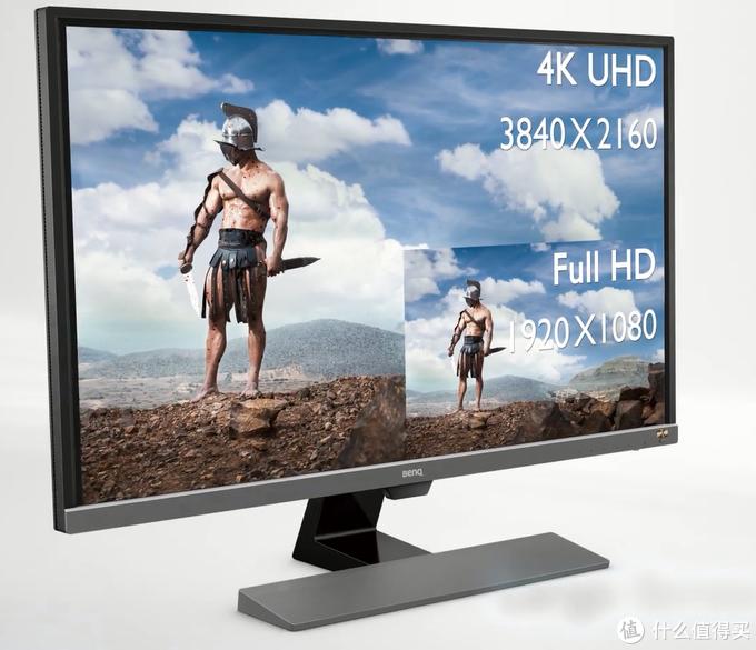 2020显示器选购终极指北(双11终极版 一万五千字)
