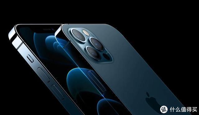 iPhone12毫无新意?5个新功能告诉你:超能打!