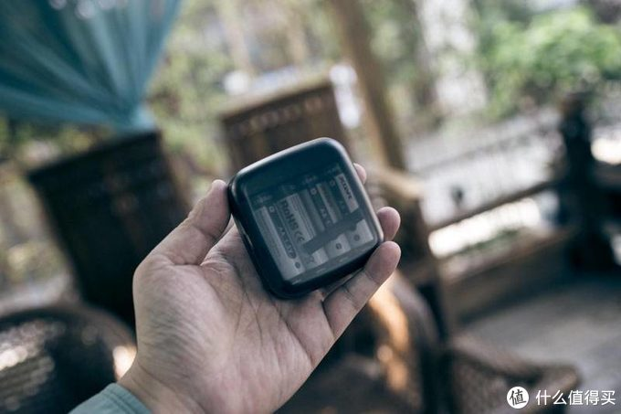 充电小能手:XTAR ET4S充电器体验
