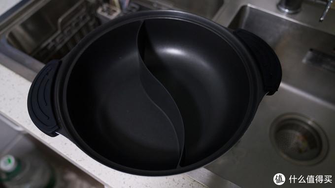 用了小半年的方太水槽洗碗机,来聊聊感受