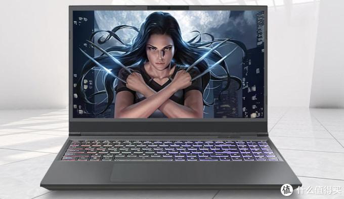 2020年10月游戏本 电脑选购推荐 (双11第一波预热)