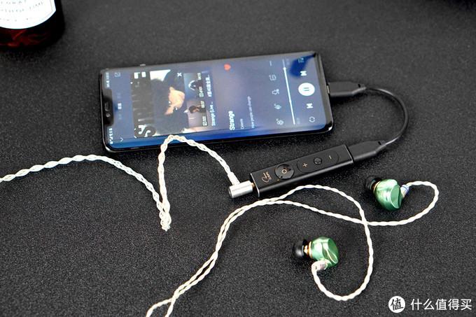 创新SXFI AMP耳放评测:体验最强虚拟环绕音效