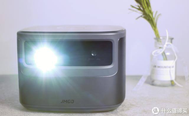 亮度高还清晰,室内观影投影仪首选坚果J10正式开售,价格惊喜