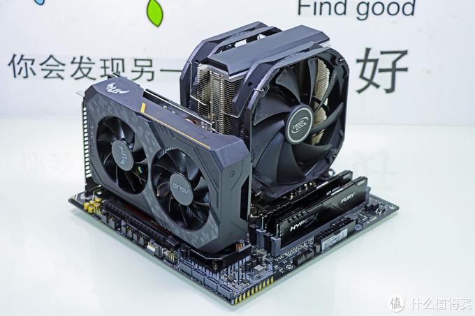 GTX1650-P 这是啥?
