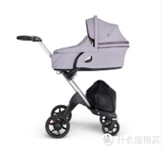 婴儿推车/婴儿车太难买?2020更通俗易懂的婴儿车选购攻略!