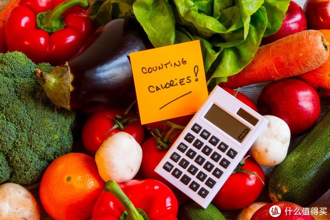 都知道减肥要创造热量缺口,那么多大的热量缺口才合适呢?