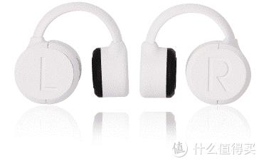 earsoepn逸鸥PEACE TW-1真无线骨传导耳机