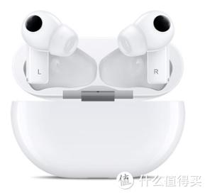 消噪、骨传导、动态降噪,这几款真无线蓝牙耳机你值得拥有!
