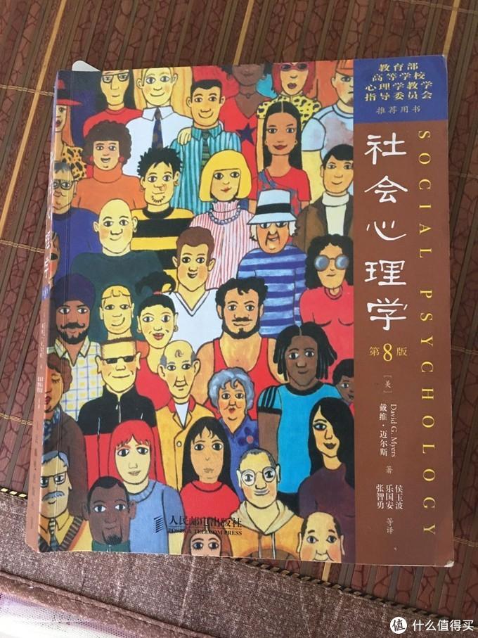 11.11值得加入购物车的10本书籍,本本皆是豆瓣高分书籍